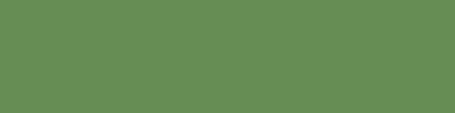 cropped-cropped-logo-kamelelon